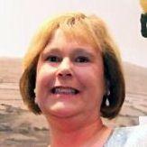 Amanda Wallace