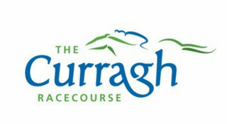 The Curragh Race Cource