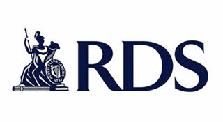The RDS - The Royal Dublin Society